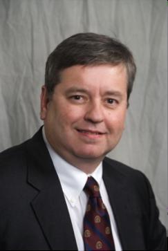 Dr. Jeff Hannon