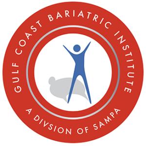 Sleeve Gastrectomy / Gastric Sleeve Surgery in Mobile, Alabama
