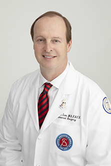 Dr. Dan Lane, Mobile, AL