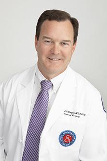 Dr. Forrest Ringold, Mobile, AL