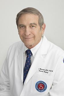 Dr. Steve Weinstein, Mobile, AL