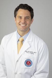 Dr. Gregory Quatrino